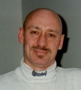 Philip Rhoades bio photo